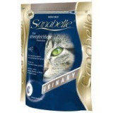 Bosch Cat Sanabelle Urinary 2 kg
