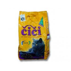 Čiči drůbeží 1,7 kg