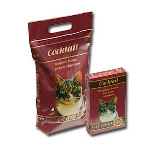 Delikan Cat Cocktail 2 kg