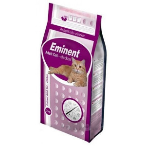EMINENT Adult Cat Chicken 2 kg