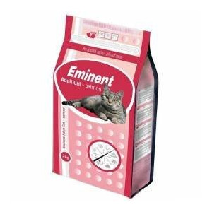 EMINENT Adult Cat Salmon 2 kg
