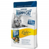 Happy Cat Supreme Fit & Well Light 10 kg