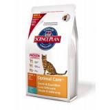 Hills Feline Adult Tuna 10 kg