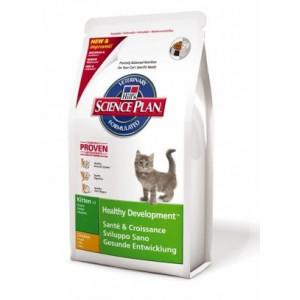 Hills Feline Kitten 400 g