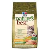 Hills Nature's Best Feline Kitten Chicken 2 kg