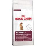 Royal Canin Feline Exigent 33 Aromatic 10 kg