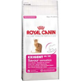 Royal Canin Feline Exigent 35/30 Savour 4 kg