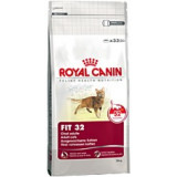 Royal Canin Feline FIT 32 400 g