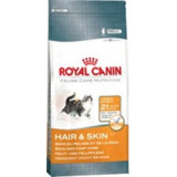 Royal Canin Feline Hair & Skin 33 400 g
