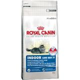 Royal Canin Feline Indoor Long Hair 2 kg