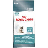 Royal Canin Feline Intense Hairball 10 kg