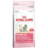 Royal Canin Feline Kitten 36 400 g