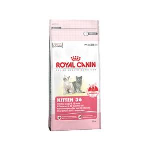 Royal Canin Feline Kitten 36 2 kg