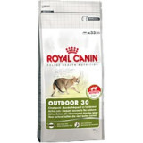 Royal Canin Feline Outdoor 10 kg