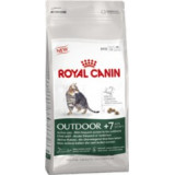 Royal Canin Feline Outdoor +7 400 g