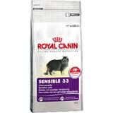 Royal Canin Feline Sensible 33 400 g