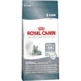 Royal Canin Feline Special Oral Sensitive 30 1,5 kg