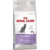 Royal Canin Feline Sterilised 37 2 kg