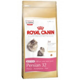 Royal Canin Kitten Persian 10 kg