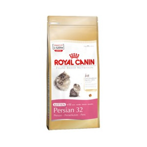 Royal Canin Kitten Persian 10 kg