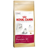 Royal Canin Persian 400 g