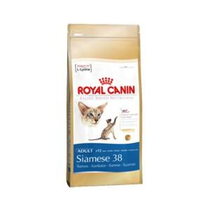 Royal Canin Siamese 400 g