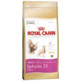Royal Canin Sphynx 10 kg