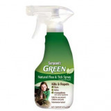 Sergeanťs Green spray antipar. pro psy 250 ml