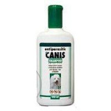 Antiparasitic cannis shampoo 200 ml