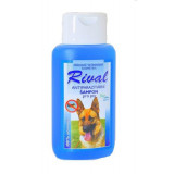 Šampon Bea Rival antiparazitární pes 220 ml