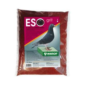 ESO GRIT pro poštovní holuby plv 3 kg