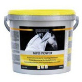 Equistro Myo Power 1200 g