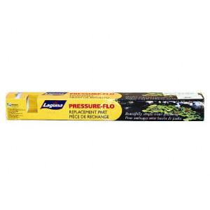Náhradní zářivka LAGUNA Pressure-Flo 8000 20W