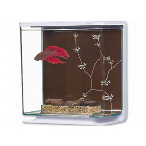 Hagen Marina Betta Kit Contemporary 3 l