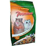 Avicentra Premium malý hlodavec 1 kg