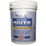 Agita 10WG proti mouchám 100 g