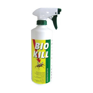 Bio Kill 100 ml