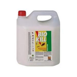 Bio Kill 1000 ml