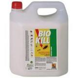 Bio Kill 5000 ml