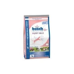Bosch Puppy Milk - krmné mléko 2 kg
