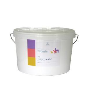 Fitmin Kaše Puppy 3 kg