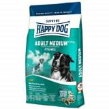 Happy Dog Supreme Medium Fit&Well 4 kg