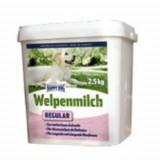 Happy Dog Natur Croq Welpenmilch Regular 2,5kg mléko
