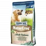Happy Dog Natur Croq Balance 4 kg