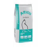 Arion Cat  Adult 10 kg