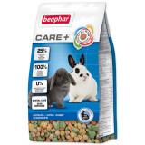 BEAPHAR CARE+ králík 250g