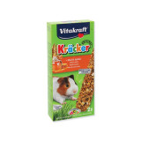 Kracker VITAKRAFT Guinea Pig Honey 2ks