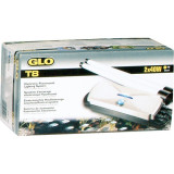 Osvětlení GLO Glomat Controller 2 T8 40W