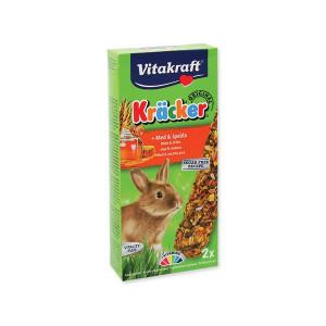 Vitakraft Kracker Rabbit 2 ks