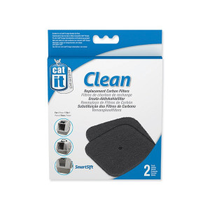 Filtr CATIT pro toalety Design 2ks
